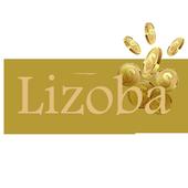 Lizoba icon