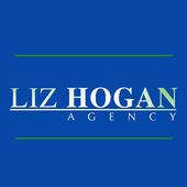 Liz Hogan Agency icon
