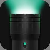 Chestnut Flashlight icon