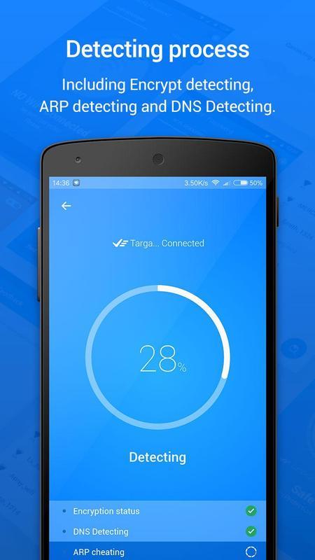 wifi password apk free download