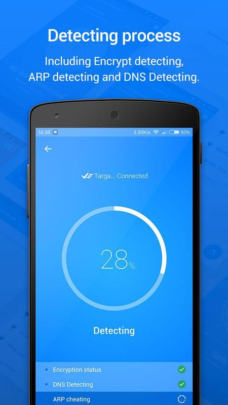 WiFi Password-Free WiFi APK Download - Free Tools APP for ...