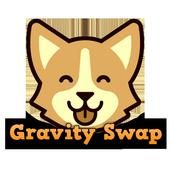 Gravity Swap icon