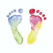 FootPrint(학습용) icon