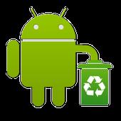 App Master (Uninstall/Backup) icon