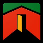 Direct2door icon