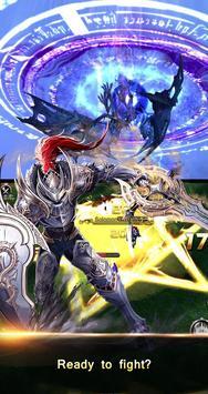 Blade of God imagem de tela 14