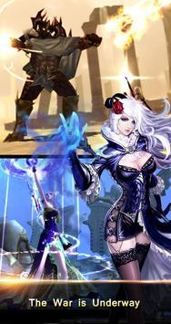 Blade of God imagem de tela 12