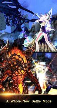 Blade of God imagem de tela 13
