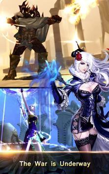 download game blade of god demo mod apk