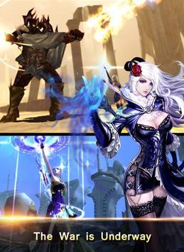 Blade of God imagem de tela 7
