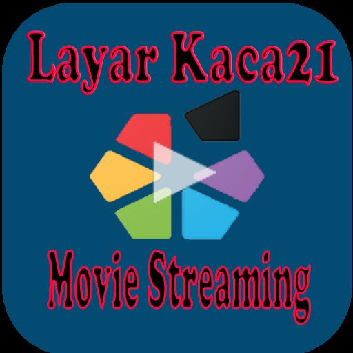 LK21 Nonton Movie 2018 for Android - APK Download