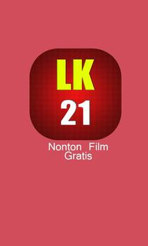 LK21 Baru apk screenshot