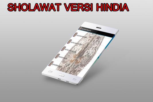 Dalang Sunandar Wayang Golek screenshot 5