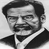 مقولات صدام حسين icon