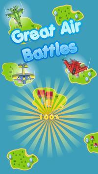 Great Air Battles screenshot 3