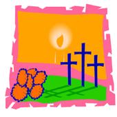 Catholic Kids Videos icon