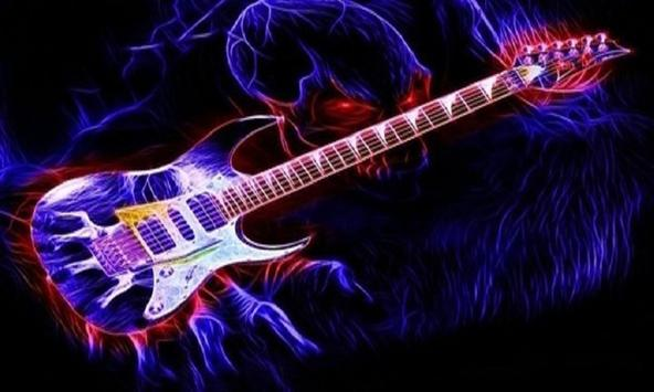 Best Guitar Songs Ever for Android - APK Download