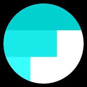 FEEME - Xperia Theme icon
