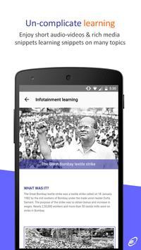 LK Nakashe -The Labour Law App screenshot 4