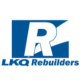 LKQ Rebuilders - QC (Unreleased) icon