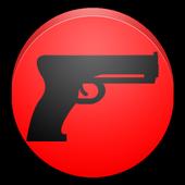 ОРУЖИЕ icon