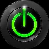 Auto Shutdown And Start 2 icon