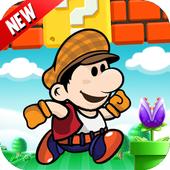 Mine Runner Adventure icon