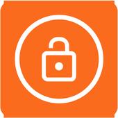 L Locker - Lollipop Locker icon