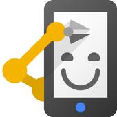 Automate icon