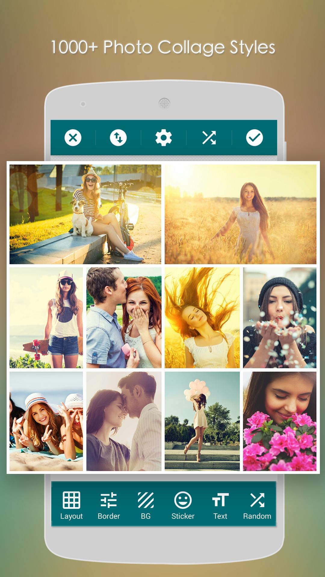 торнадо отзывы приложение зеркало фотографий какими