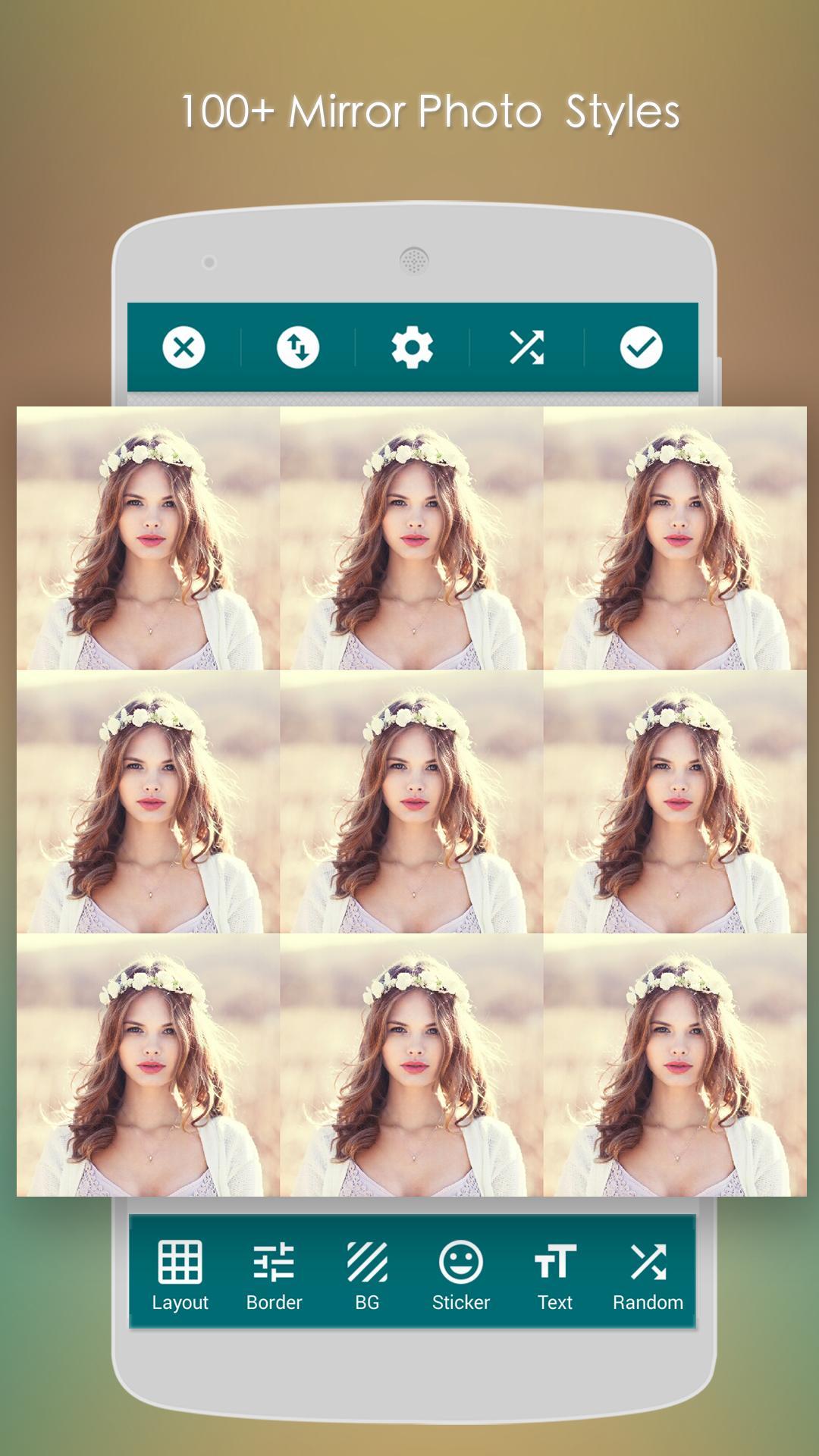 свадебный приложение зеркало фотографий нексию, хорошем состоянии