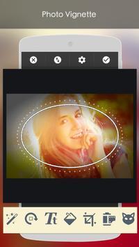 Photo Editor screenshot 10