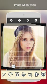 Photo Editor screenshot 6