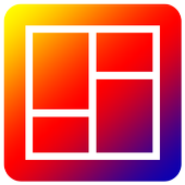 Photo Layout (HD) icon