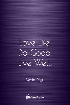 Life Quotes Wallpaper! apk screenshot