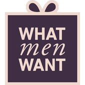 What Men Want icon