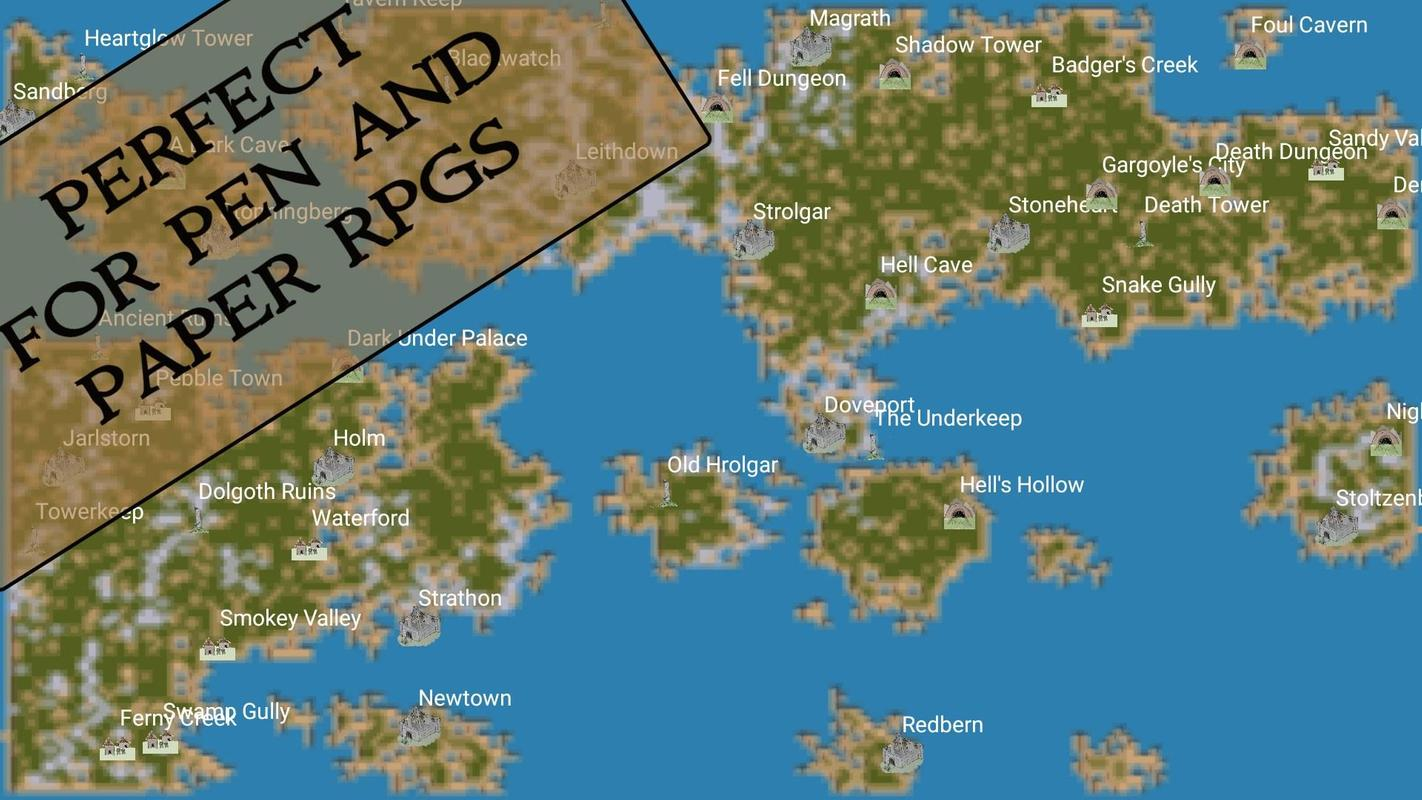 Rpg world mapper apk download free role playing game for android rpg world mapper apk screenshot gumiabroncs Gallery