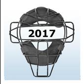 LLUmpires.com Rules Index 2017 icon