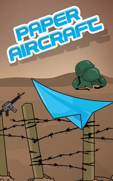 Paper Aircraft Games screenshot 5