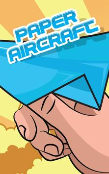 Paper Aircraft Games screenshot 3