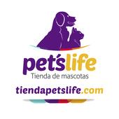 Tienda Pets Life icon