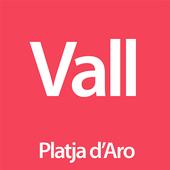 Perfumeria Vall icon