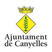 Ajuntament de Canyelles icon