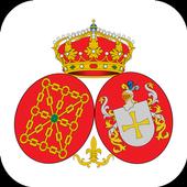 Ayuntamiento de Fustiñana icon