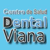 Centro de Salud Dental Viana icon