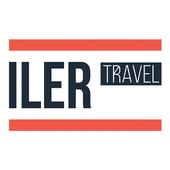 Ilertravel Ofertes de Viatges icon