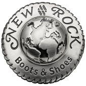 All NewRock Official Store icon