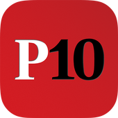 Préstamo10 icon