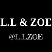 L.L&ZOE 衣館 icon