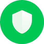 Power Security icon